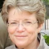 NHB Janice Phillips Director Technology.jpg
