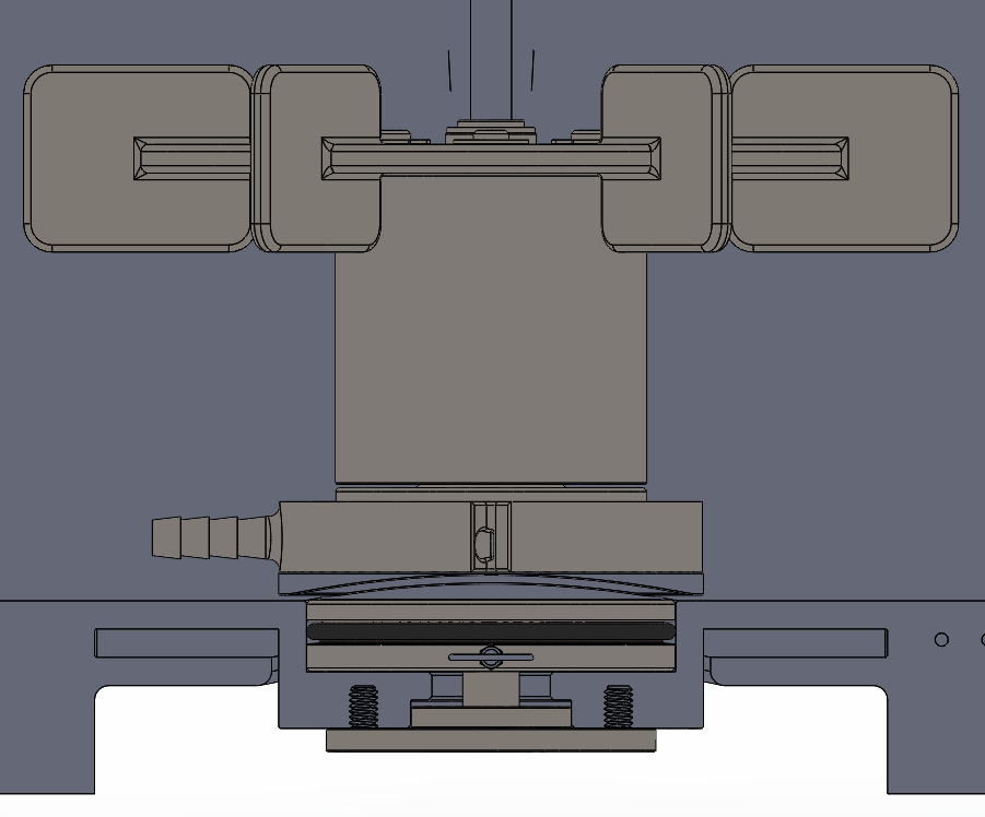 Impeller side view.PNG