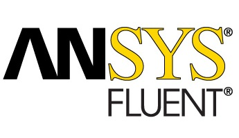 ANSYS, Inc.  Southpointe 2600 ANSYS Drive Canonsburg, PA 15317 USAPhone: 844.Go.ANSYS Toll Free: 844.462.6797 Fax: 724.514.9494  www.ansys.com   Contact Sales