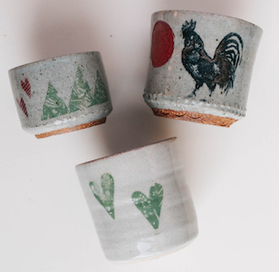 Pottery by Erin Marner-001 Web.jpg