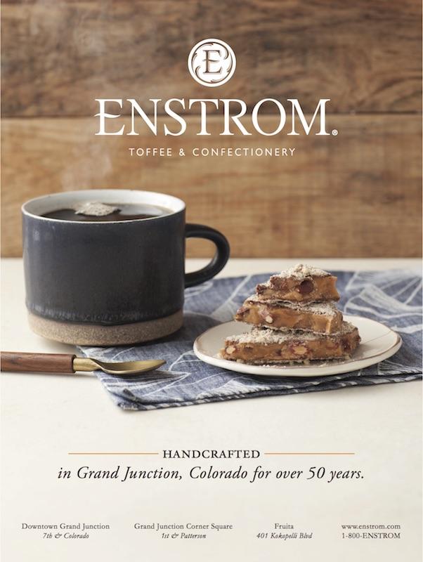 Enstrom Spoke_Blossom_FullWeb.jpg