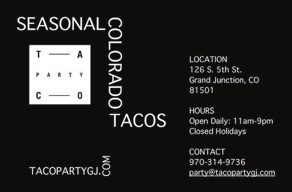 taco party fall2017Web.jpg
