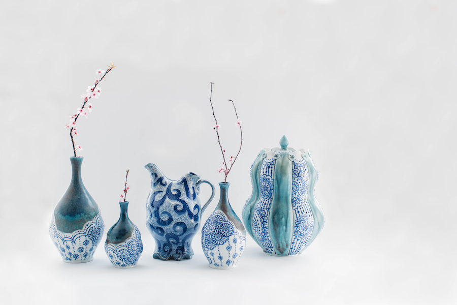 pottery-007Web.jpg