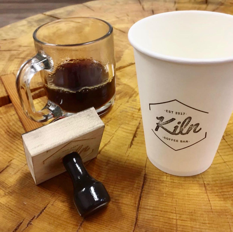 Kiln Coffee Bar.jpeg