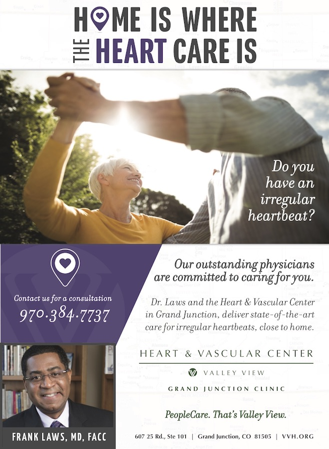 Valley View Heart-Vasc Summer 2018.jpg