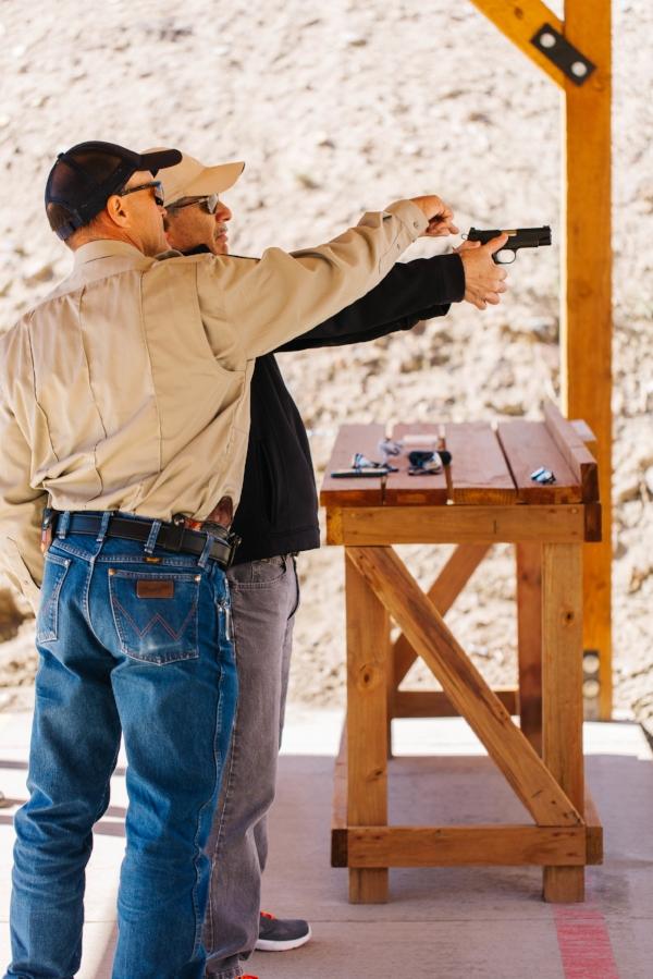 Cameo Shooting_Tyler Logan-003.jpg