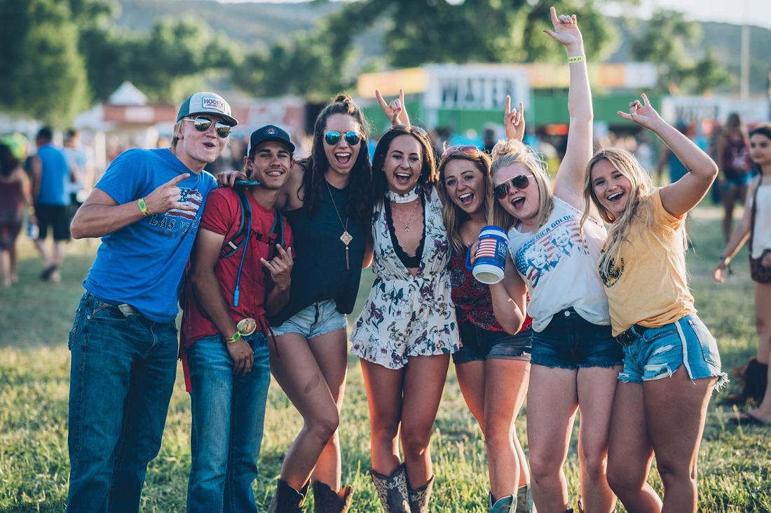 6-14-18_Country Jam_People_Phierce Photo_ Keith Griner _PRC0168.jpg