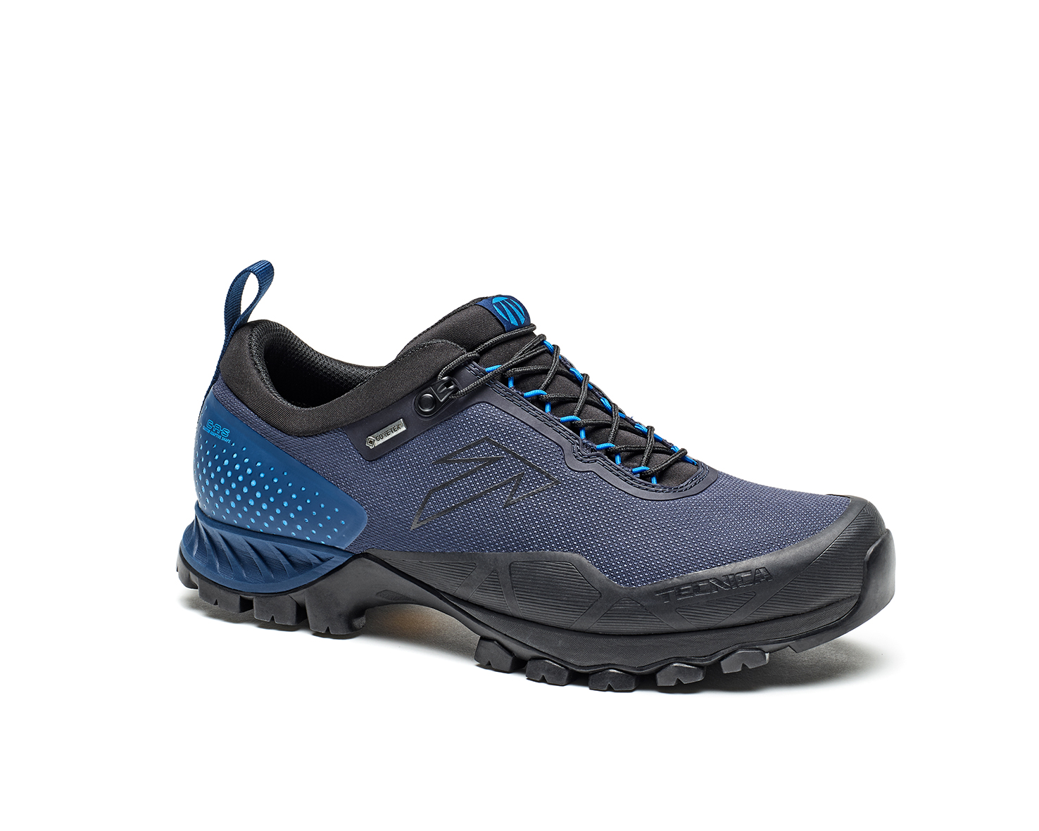 TECNICA PLASMA S HIKING SHOES