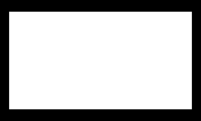 gwwc_logo_01_white.png