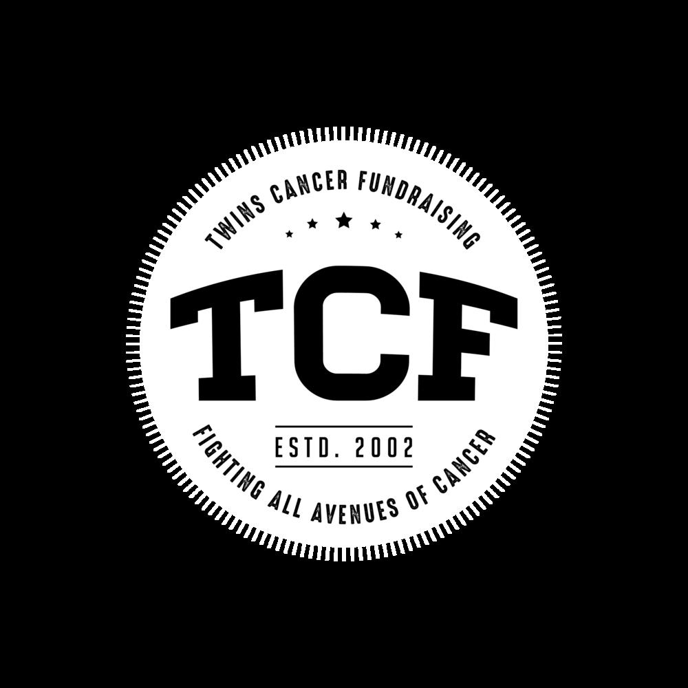 TCF.png