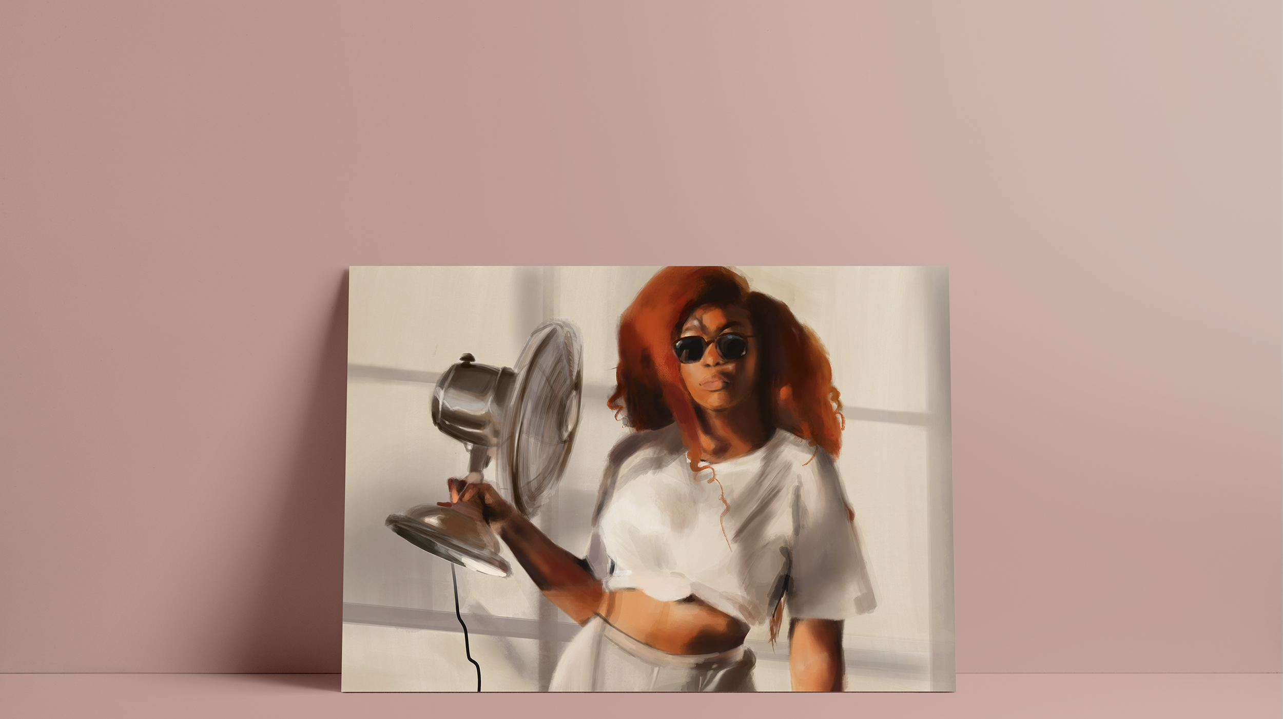 sza1.png