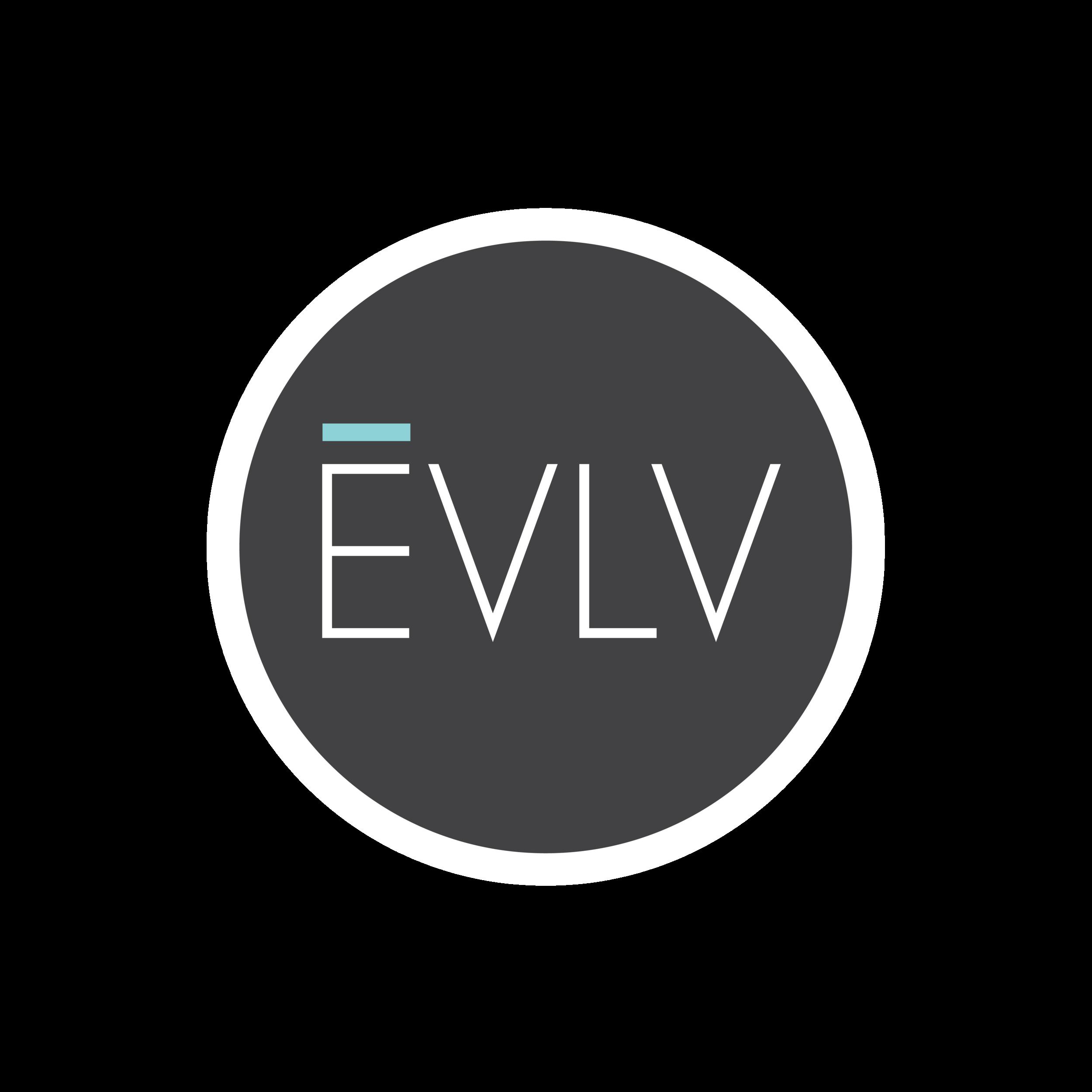 EVLV_Squarespace_Footer_logo-01.png