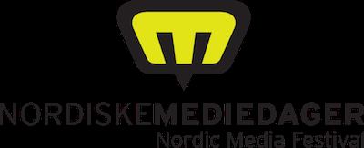 mediadagene-banner.png