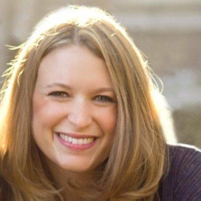 Felicia Fleitman