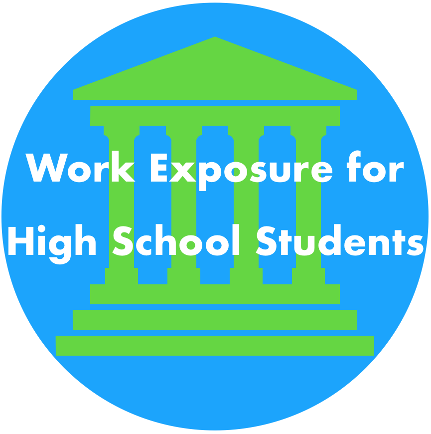 Work Exposure for High School Students.png