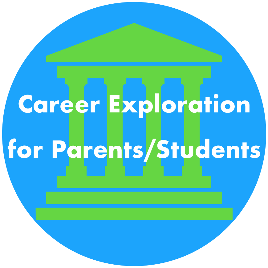 Career Exploration for Parents:Students.png