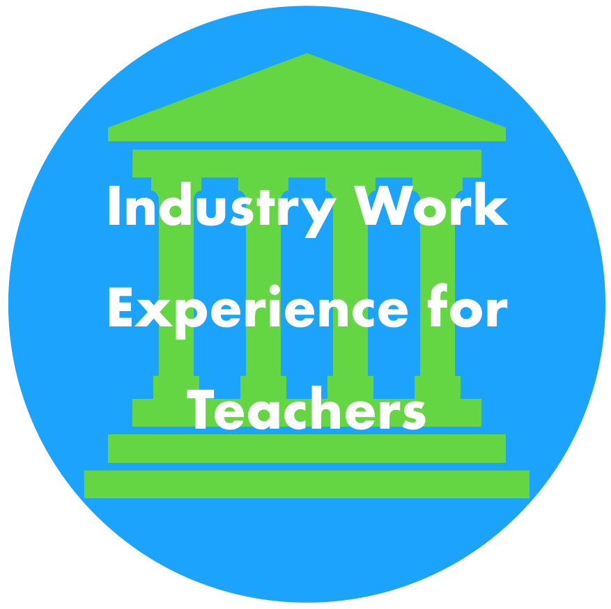 Industry Work Experience for Teachers.png