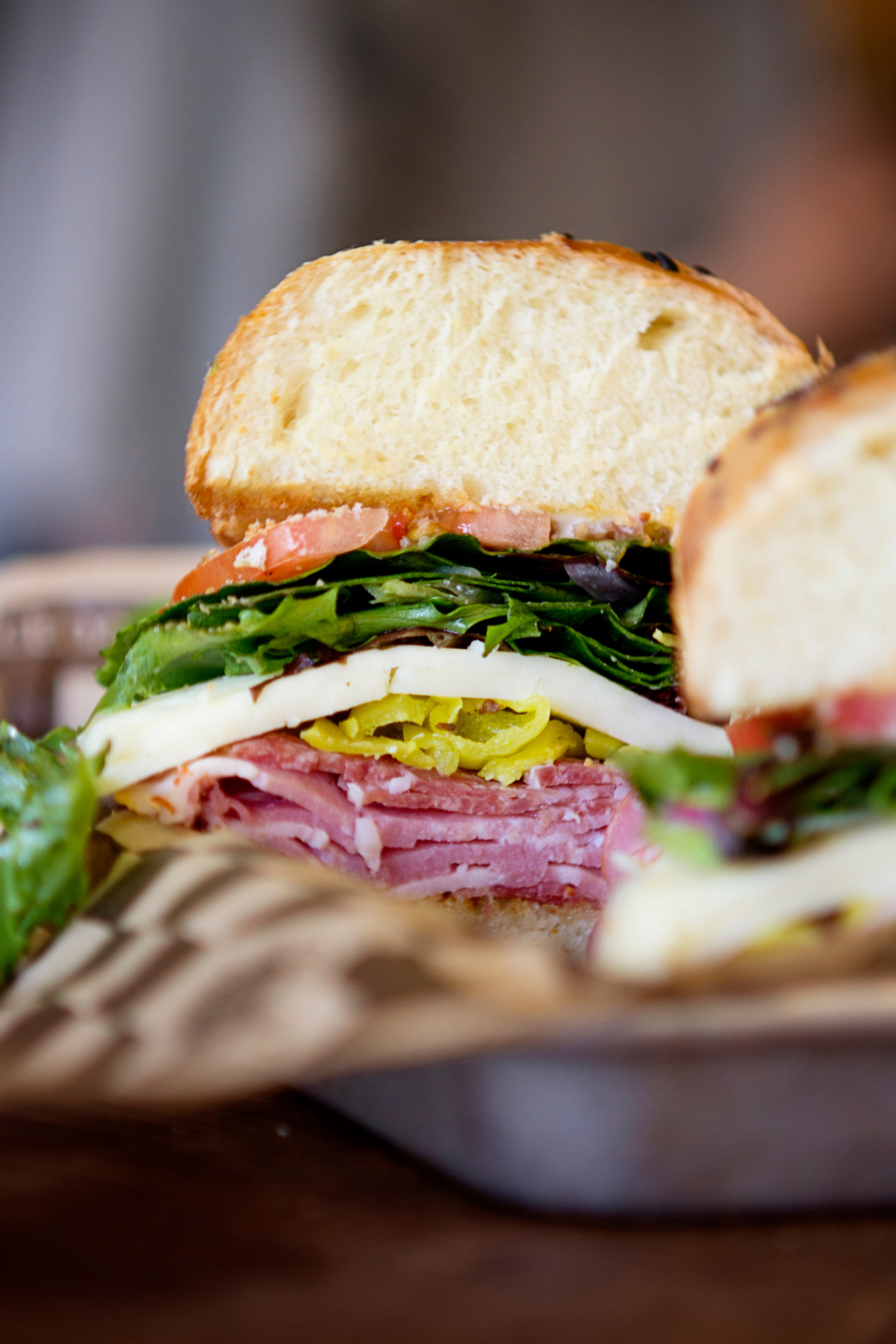 Olive Market place and cafe market sandwhich.jpg