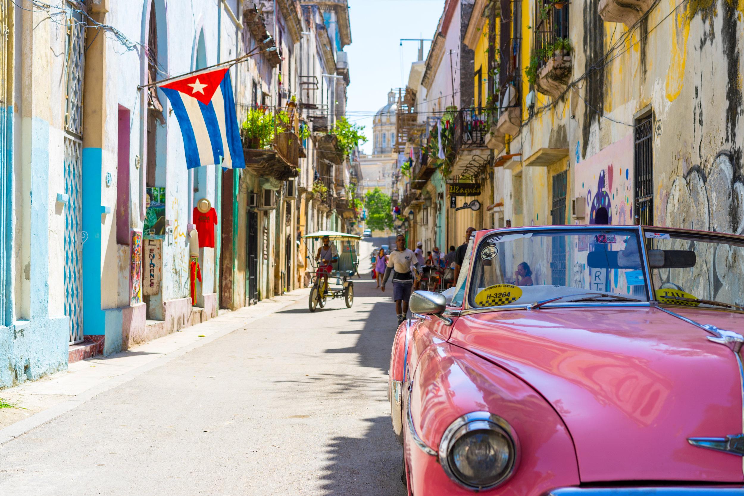 cubaneo -