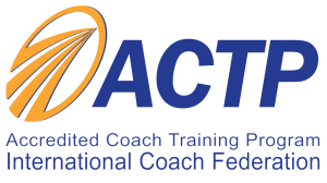 ICF-Accredited Training Logo.png