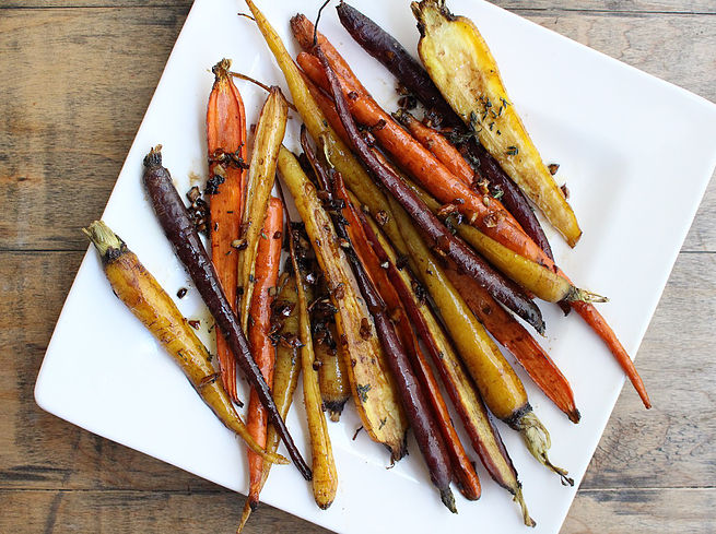 Whole Roasted Carrots with Garlic.jpg