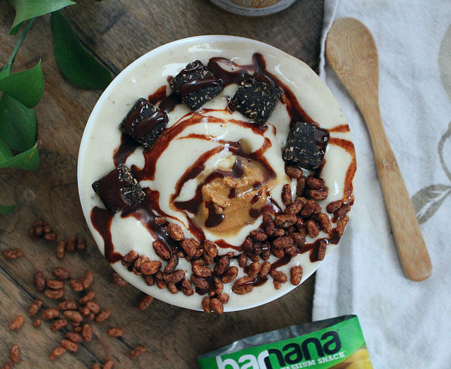 Banana Ice Cream Bowl.jpg