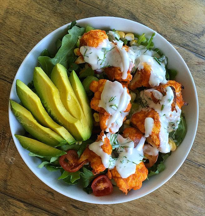 Buffalo Cauliflower Salad.jpg