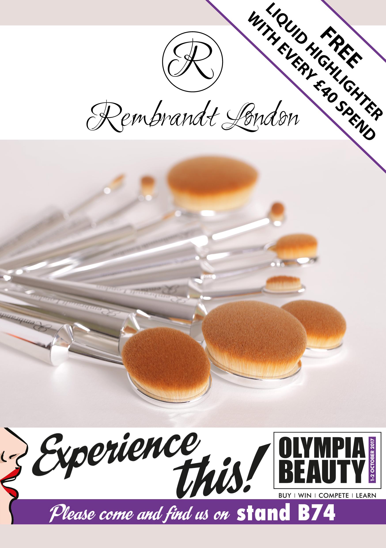 RembrandOlympiaFlyer.jpg