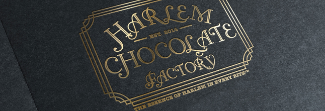 Harlem Chocolate Factory.png