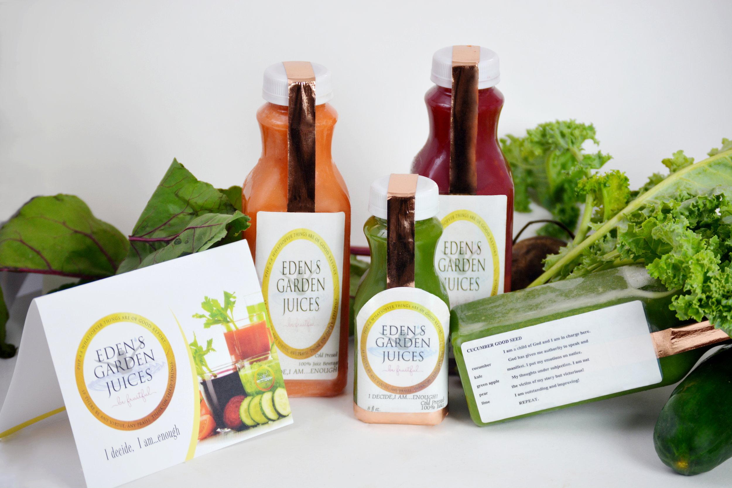 Eden's Garden Juices.jpg