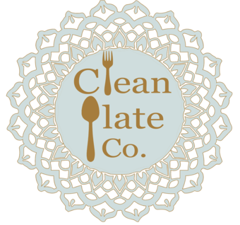 Clean Plate Co.png
