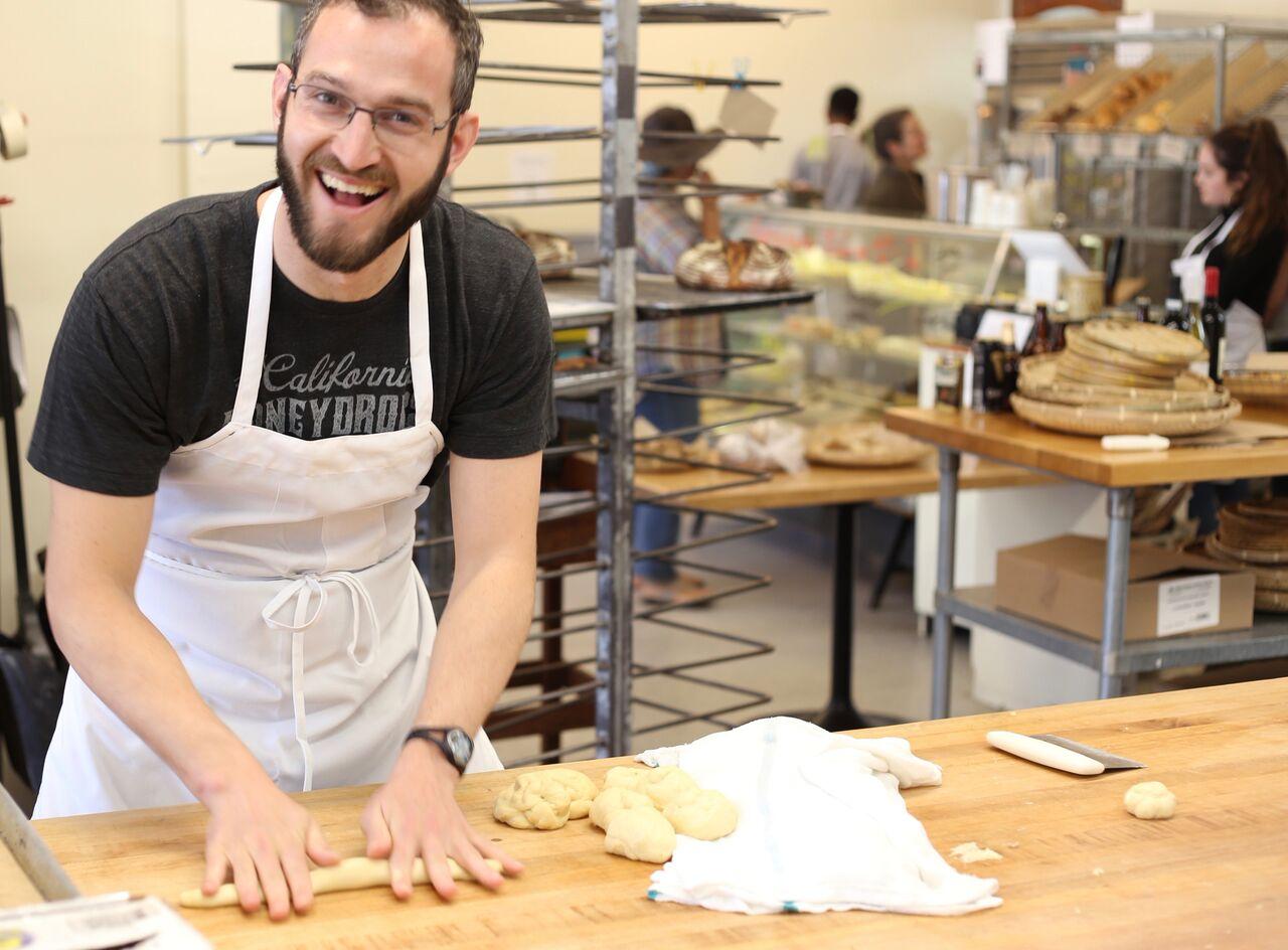 Sam-Tobis-Grand-Bakery-Oakland.jpg