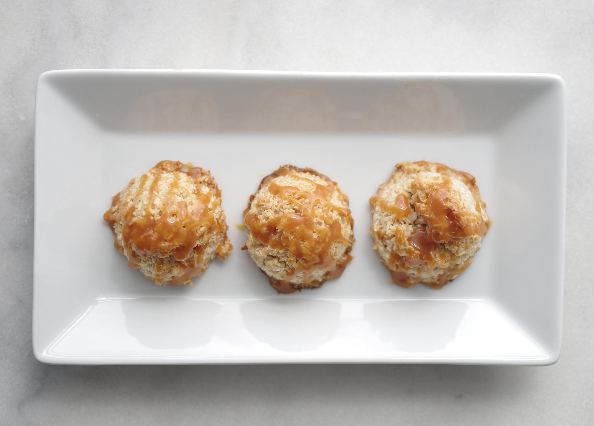 Sweet Dames Desserts.jpg