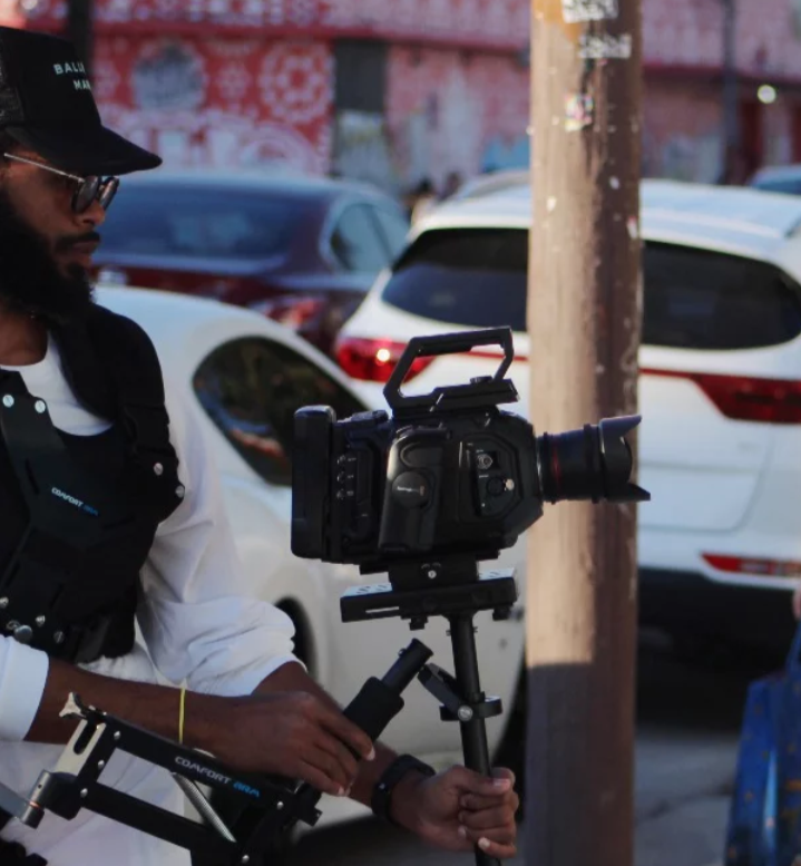 Freetown Multimedia NYC Videographers .png