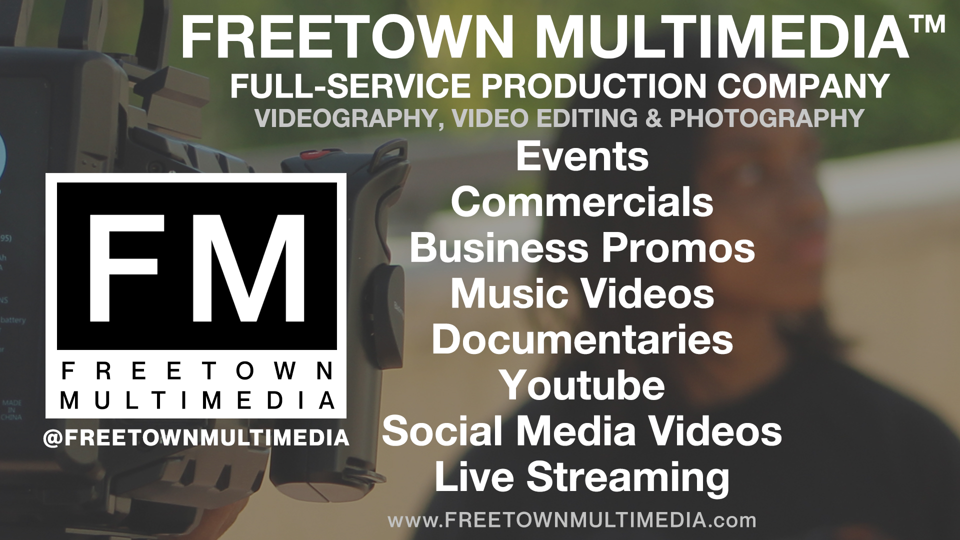 Freetown-Multimedia-Promo-Graphic.jpg