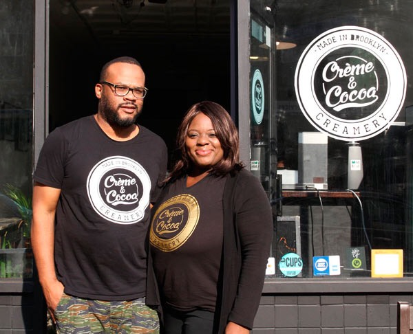 Creme and Cocoa Brooklyn Ice Cream Shop.png