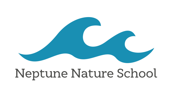 Neptune Nature School Logo (1).jpg
