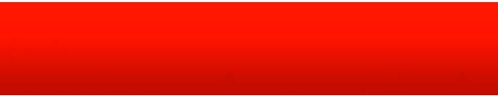 brooklyn-daily-logo-708x140.png