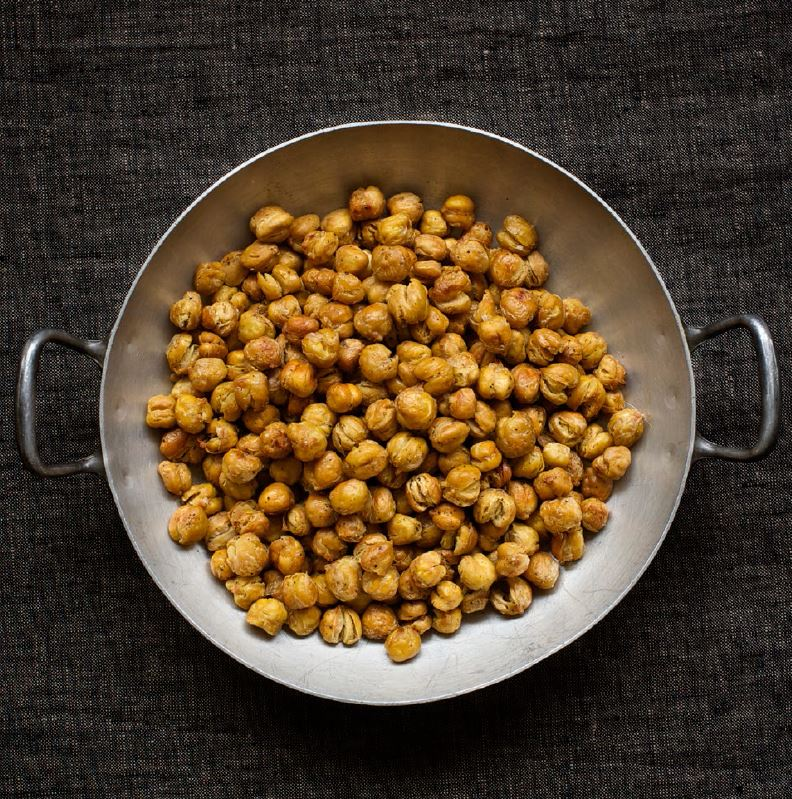 Roasted-Chickpeas.jpg