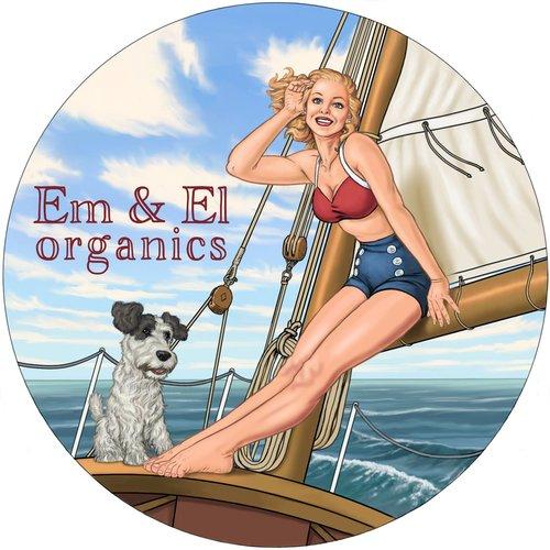 em+and+el+organics.jpg
