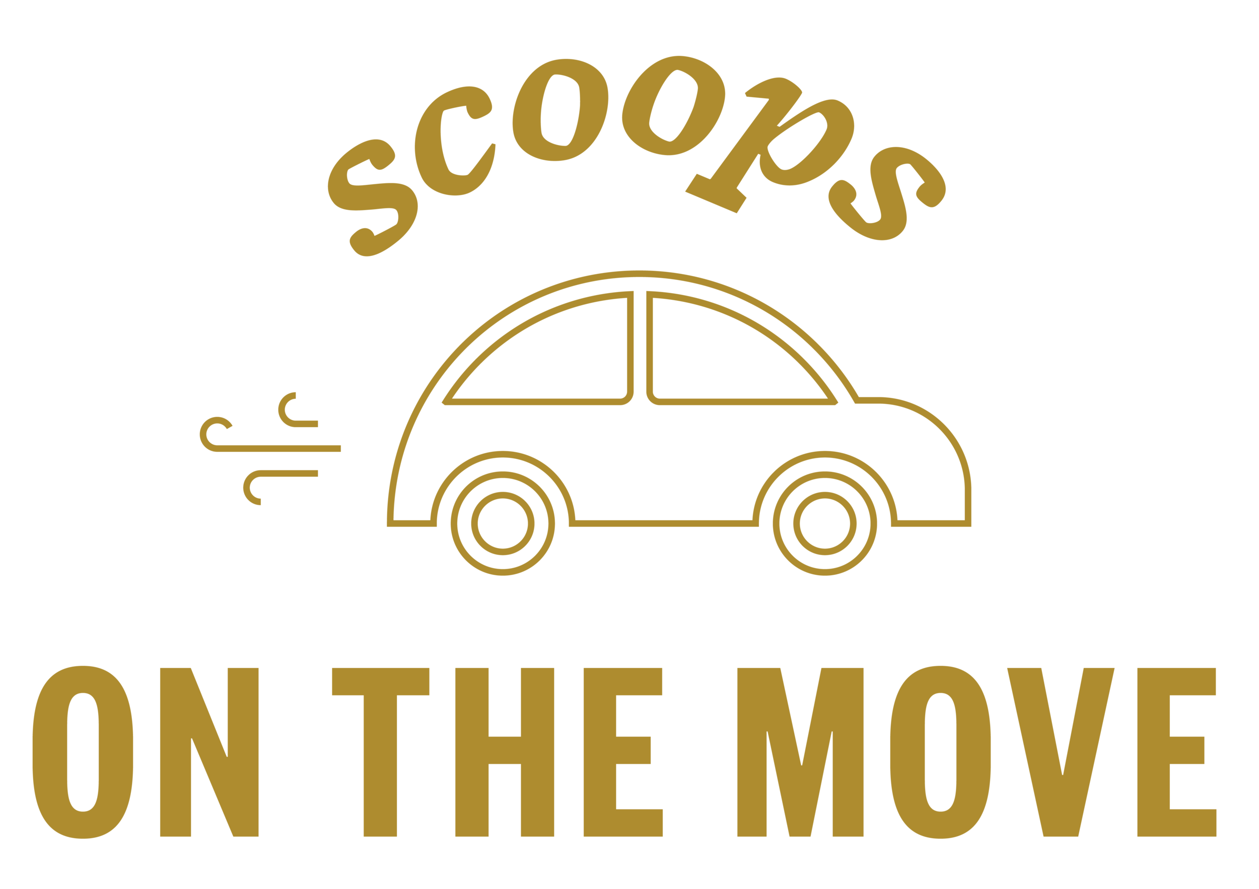 scoopsonthemove@4x.png