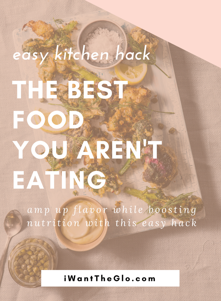 Don't call it a comeback, it's been here for years! This often-misunderstood condiment used to be a kitchen staple. Learn how to use healthy, paleo, homemade mayo in all of your dishes.