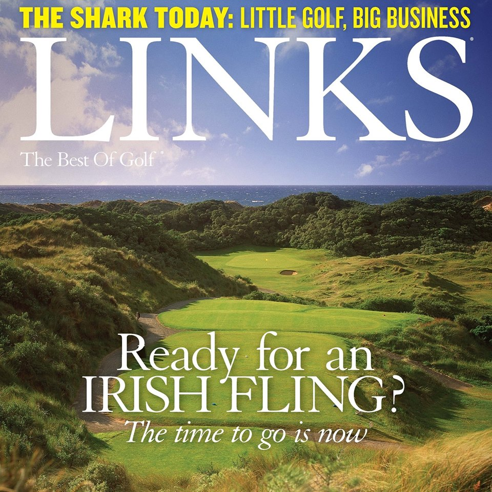 the-links-magazine-fall-2016.jpg