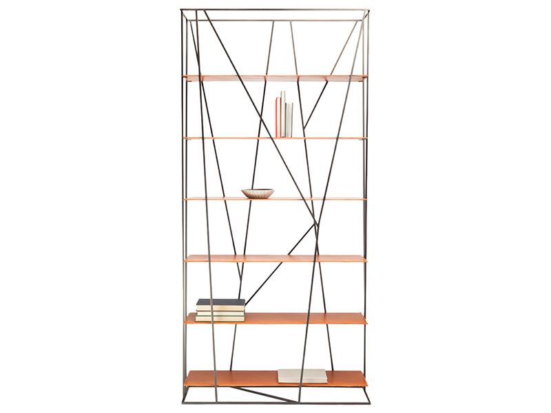 Thicket Etagere