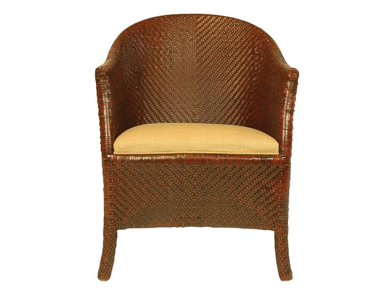 Pasha Leather