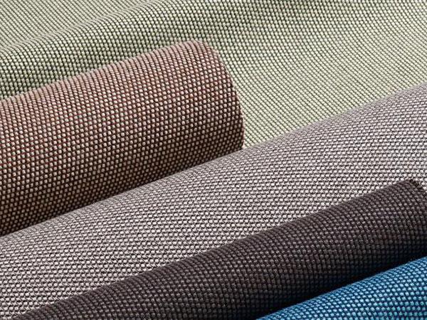 Terrain-Fabrics.jpg