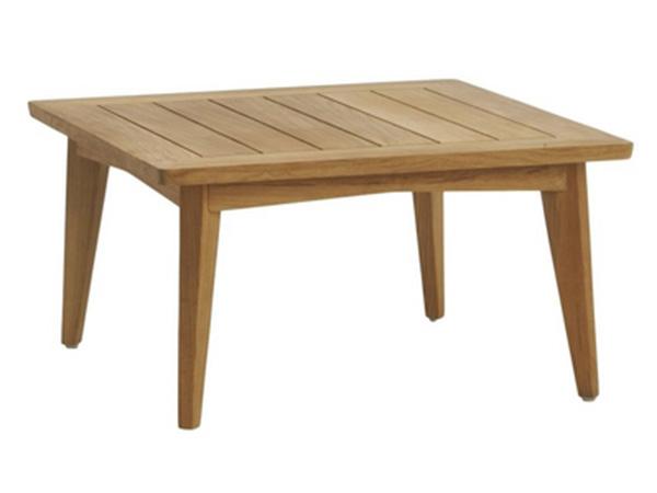 Drift Table