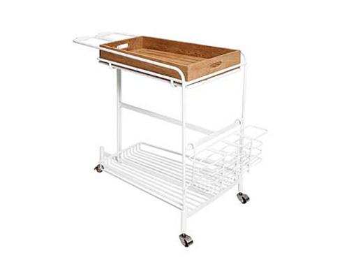Kagan-Tea-Cart.jpg