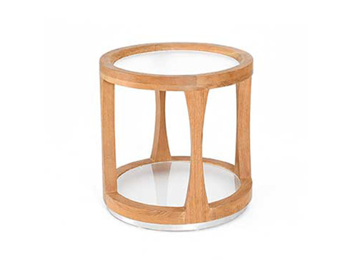 545-Round-Side-Table.jpg