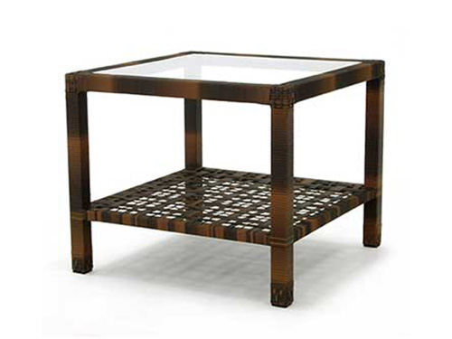 Astor-End-Table.jpg